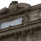 France Loisirs Vacances en liquidation judiciaire