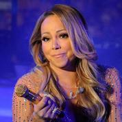 Mariah Carey crie au sabotage après le fiasco de son concert du Nouvel An