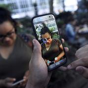 La réalité augmentée va-t-elle changer notre vie?