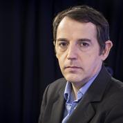 Jérôme Fourquet : «Le premier tour de la présidentielle sera plus ouvert qu'on ne le croit»