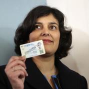 Une carte d'identification dans le BTP pour lutter contre la fraude au travail détaché