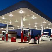 L'inflation, tirée par le pétrole, repart doucement à la hausse