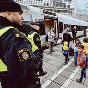 La détresse des jeunes réfugiés afghans en Suède