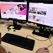 Louer avec Airbnb, rentable mais souvent illégal