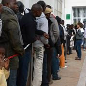 Le Maroc régularise ses migrants