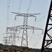 Vague de froid : risque-t-on des coupures d'électricité ?