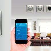 Legrand et Netatmo rendent la maison plus intelligente