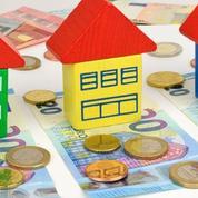 Loyers fictifs pour les propriétaires: «La gauche veut imposer des revenus qui n'existent pas!»