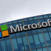 Des pirates français condamnés à verser 4,6 millions d'euros à Microsoft