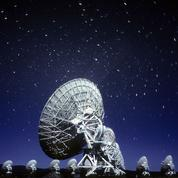 De puissants «flashs» radio toujours plus énigmatiques dans le ciel