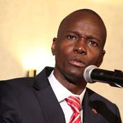 Jovenel Moïse officiellement élu 58e président de Haïti