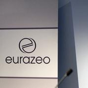 Eurazeo ouvre la porte à de nouveaux investisseurs