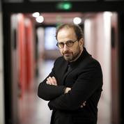 Philippe Moati: «Les prix n'ont pas plus gonflé avec l'euro»