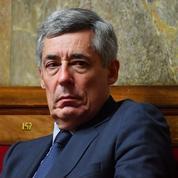 Les Républicains font pression sur Guaino en gelant son investiture aux législatives