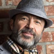 Jay Abdo, star du cinéma en Syrie, ressuscite à Hollywood