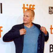 Star Wars :Woody Harrelson, mentor d'Han Solo?
