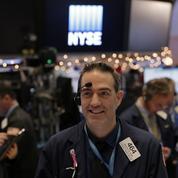 Les introductions en Bourse devraient repartir en 2017