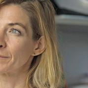 Céline Pina: «Deux ans après Charlie Hebdo, toujours et encore le même déni»