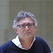 Michel Onfray ou les paradoxes du philosophe