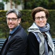 Coralie Delaume et David Cayla: il faut rompre avec «l'Europe allemande»