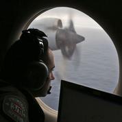 Les recherches pour retrouver le MH370 vont prendre fin