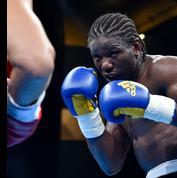 Clash Booba-Patrice Quarteron : le puncher Hassan N'Dam s'en mêle
