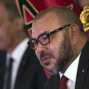 Le Maroc est-il la future grande puissance africaine?