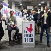 La French Tech, un succès qui reste à confirmer après Las Vegas