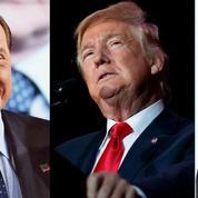 Les milliardaires font-ils de meilleurs chefs politiques que le vulgum pecus?