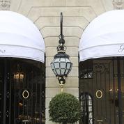 Manque à gagner de 900 millions d'euros pour l'hôtellerie française en 2016