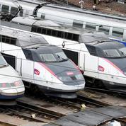 Travail des cadres à la SNCF : les syndicats haussent le ton
