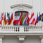 Pourquoi l'Union européenne tient bon malgré tout