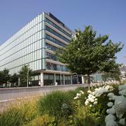 Ipsen achète un anticancéreux à la biotech américaine Merrimack