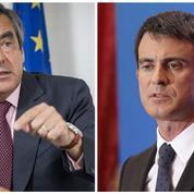 François Fillon le catholique: pourquoi Manuel Valls n'a rien compris