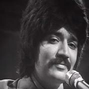 Peter Sarstedt, le chanteur de Where Do You Go To (My Lovely) ,est mort
