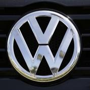 Volkswagen ne parvient pas à solder le «dieselgate»