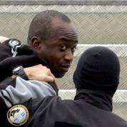 Dix ans de prison supplémentaires pour Youssouf Fofana