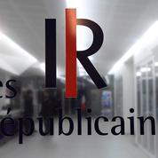 Législatives : Les Républicains face au casse-tête des investitures
