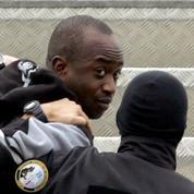 Youssouf Fofana, le bourreau du gang des barbares, condamné à dix ans de prison