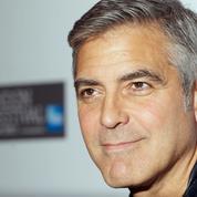 Meryl Streep s'en prend à Trump : George Clooney la soutient