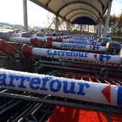 Carrefour : mobilisation des salariés contre le travail dominical