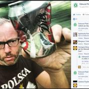 Quand les réseaux sociaux dopent le ramassage des déchets