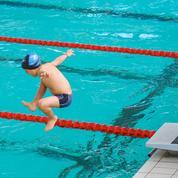 Les écolières musulmanes doivent aller au cours de natation avec les garçons