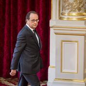 François Hollande, fossoyeur de la gauche?