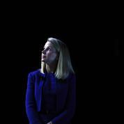 Marissa Mayer quitte le conseil d'administration de Yahoo!