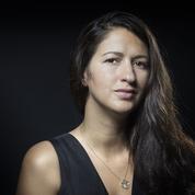 Zineb El Rhazoui: «Quelles leçons ont été tirées de l'attentat de Charlie Hebdo »?