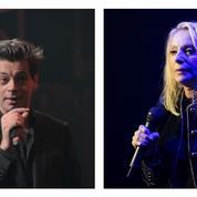 Victoires de la musique 2017 : Benjamin Biolay et Véronique Sanson en tête des nominations