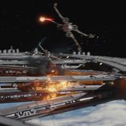 Box-office US: le règne impérial de Rogue One