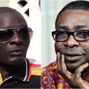 Mort du chanteur sénégalais Ablaye Mbaye, «petit frère» de Youssou N'Dour