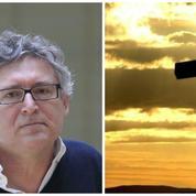 «N'en déplaise à Michel Onfray, le christianisme survivra!»